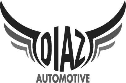 Diaz Automotive LLC